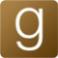 Goodreads-icon 62 px