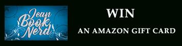 jean book nerd amazon gift card V2