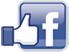 facebook-like-tiny copy