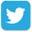 twitter icon tiny