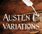 Austen Variations badge
