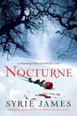 Nocturne72dpi Smaller for newsletter